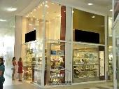 ótica-joias-relógios-perfumes
