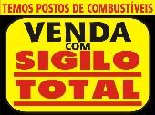 SIGILO TOTAL