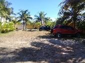 Pousada próx. ao Beach Park