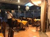 O Melhor Restaurante Italiano