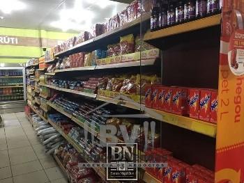 Quer um Mercantil ou Supermercado? Ligue pra nós!