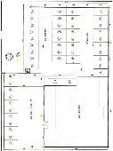 Terreno/Casa/Estacionamento