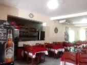 Restaurante com 37 anos