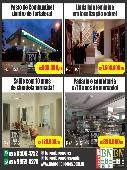 Outros negócios a venda