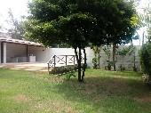 Linda Casa em Área Nobre