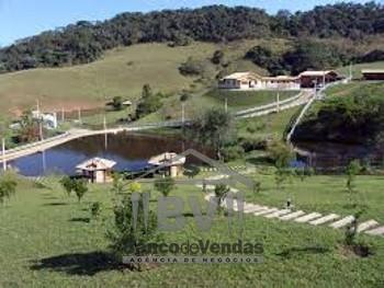 Vendemos Sítios e Fazendas em todo o Brasil