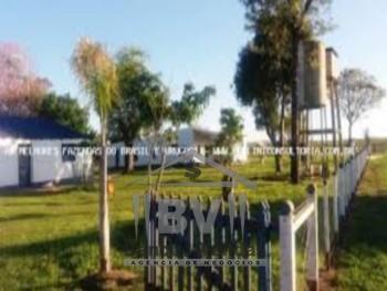 Vendemos Fazendas e Sítios em todo o Brasil