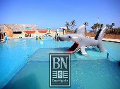 Hotel na Praia do Futuro