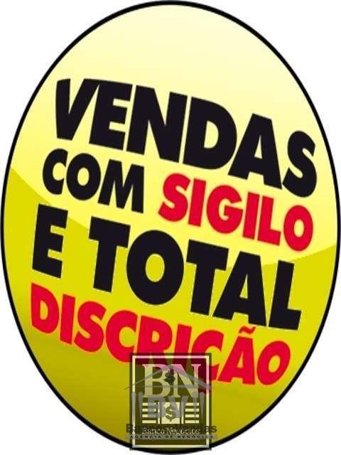 Vendo Prédio novo c/ 20 aptos em Fortaleza (CE)