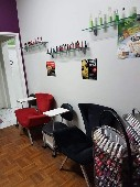 Salão na Aldeota (14)