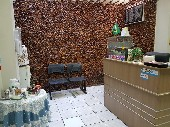 Salão na Aldeota (8)