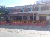 Restaurante Praia Futuro