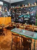Ótimo restaurante
