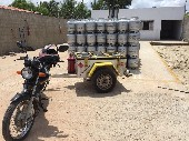 Distribuidora de gás  (1)