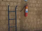 Distribuidora de gás  (6)