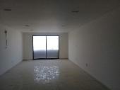 Sala com 1 vaga Torre Saúde