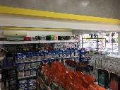 Pet Shop na Aldeota
