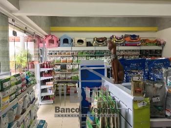 Vendo Pet Shop super conceituado, na Aldeota.