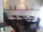 Restaurante na Aldeota
