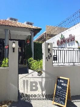 Famoso Restaurante Naturelle pode ser seu!