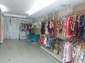 loja com 28 anos no mercado