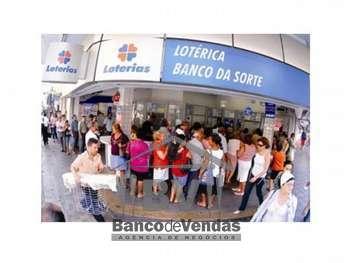 Casas lotéricas a venda em Fortaleza e interior CE