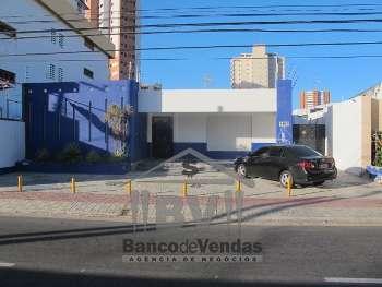 PONTO COMERCIAL, 500m2, EM CORREDOR DE ATIVIDADES