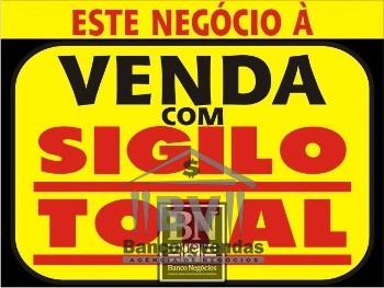 Vendo 2 Ótimos e Famosos Restaurantes em Fortaleza