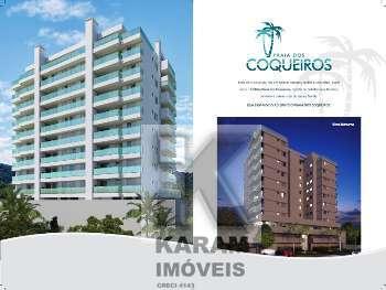 PRAIA DOS COQUEIROS SEU IM�VEL EM CAIOB�!!